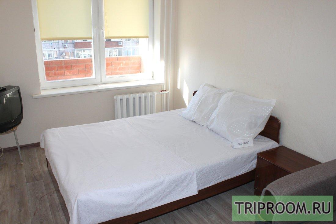 3-комнатная квартира посуточно (вариант № 65387), ул. улица Двинская, фото № 4