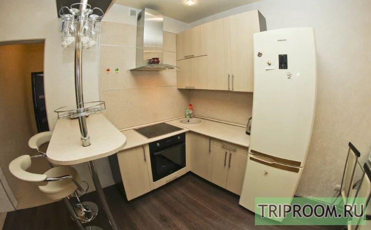 3-комнатная квартира посуточно (вариант № 45228), ул. Крылова улица, фото № 8