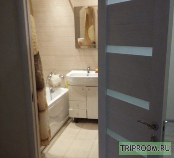 2-комнатная квартира посуточно (вариант № 47569), ул. Тернопольская улица, фото № 3