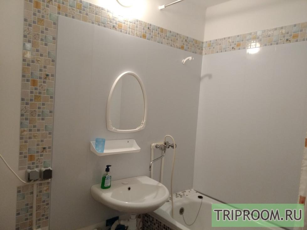 1-комнатная квартира посуточно (вариант № 68761), ул. Улица Валерия Гассия, фото № 7