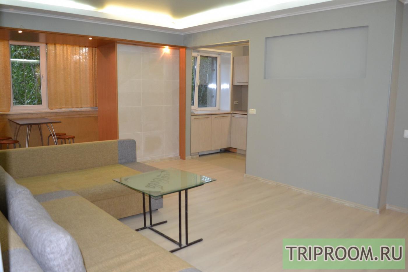 3-комнатная квартира посуточно (вариант № 5725), ул. Тимирязева улица, фото № 3