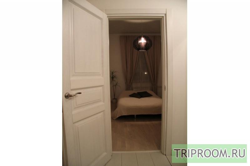 1-комнатная квартира посуточно (вариант № 31746), ул. Астраханская улица, фото № 3