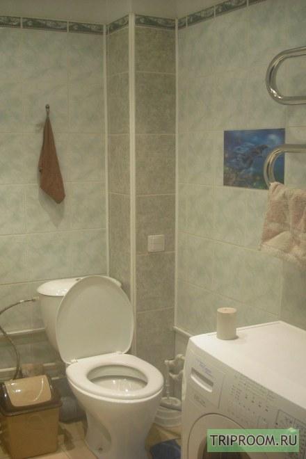 1-комнатная квартира посуточно (вариант № 39359), ул. Ивана Черных улица, фото № 9