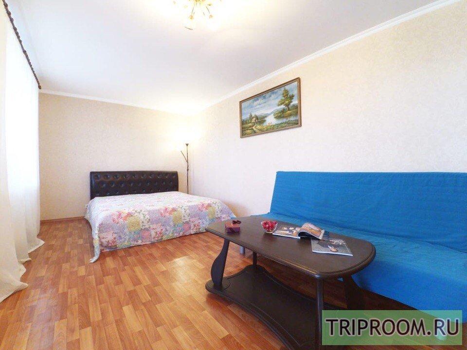 1-комнатная квартира посуточно (вариант № 60791), ул. Адоратского, фото № 2