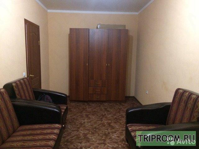 1-комнатная квартира посуточно (вариант № 45530), ул. Мясницкий Овраг, фото № 1