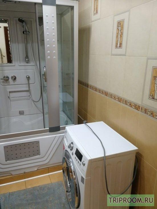 1-комнатная квартира посуточно (вариант № 56001), ул. Ямская улица, фото № 11