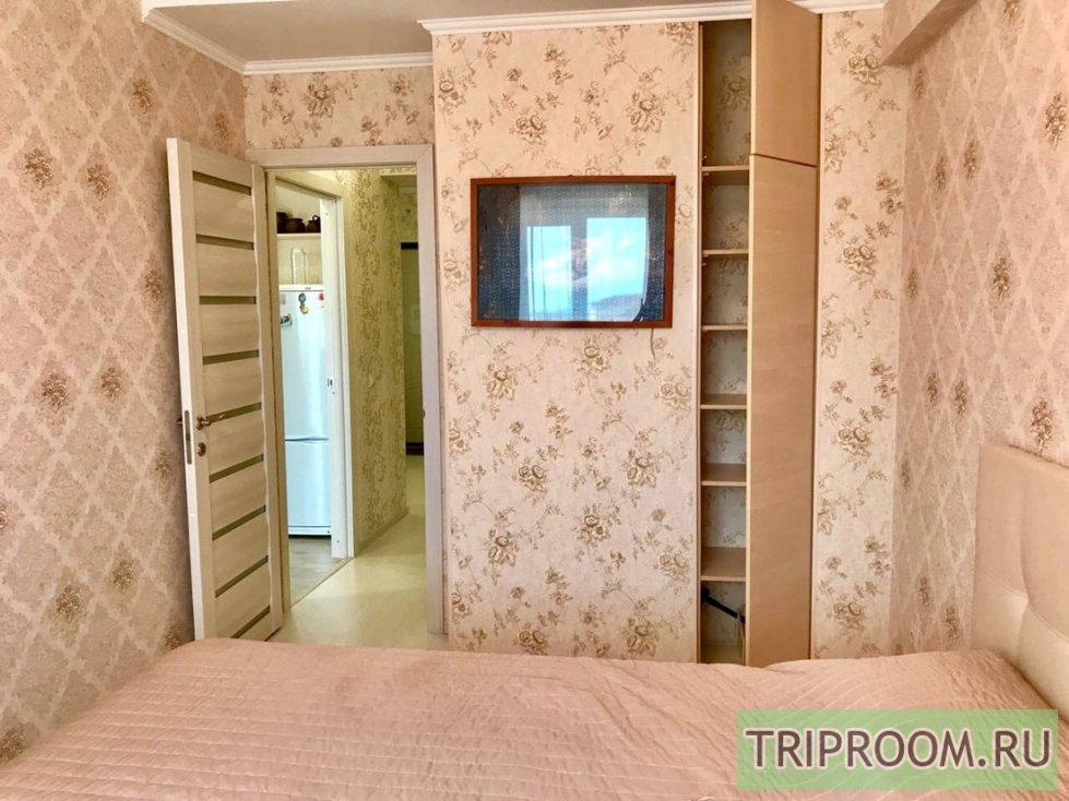 2-комнатная квартира посуточно (вариант № 35026), ул. Урожайная 71/1 c 2, фото № 36