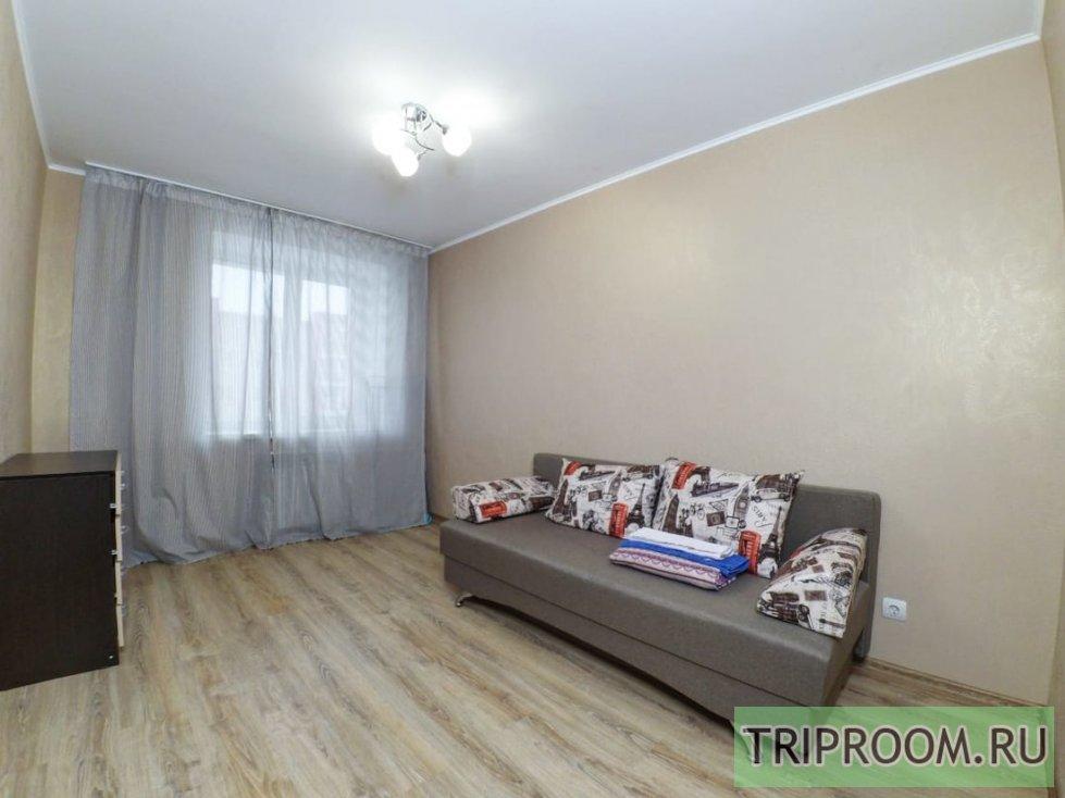 3-комнатная квартира посуточно (вариант № 62388), ул. Спартаковская, фото № 8
