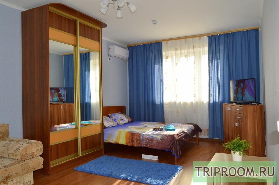 1-комнатная квартира посуточно (вариант № 52065), ул. Байбакова улица, фото № 3