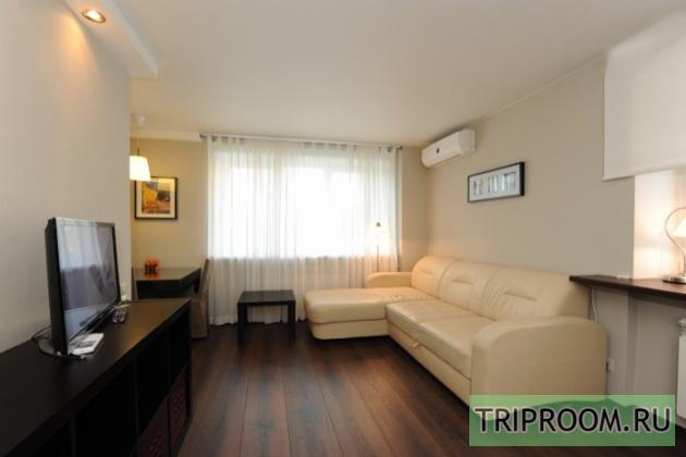 1-комнатная квартира посуточно (вариант № 7749), ул. Наумова улица, фото № 6