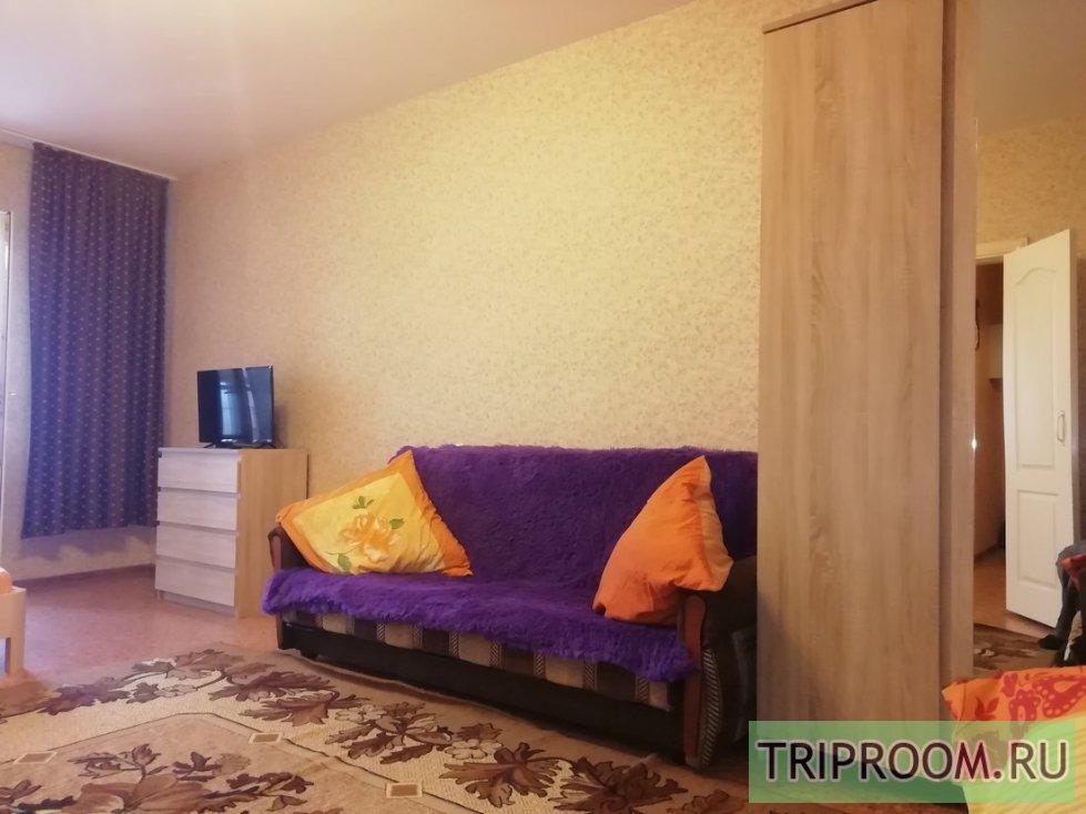 1-комнатная квартира посуточно (вариант № 46488), ул. Ломоносова свободна, фото № 4