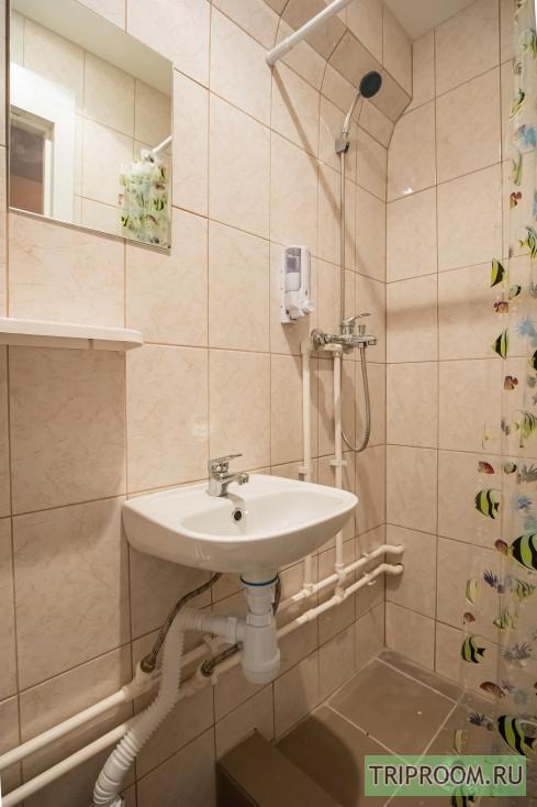 1-комнатная квартира посуточно (вариант № 69075), ул. Бакунина, фото № 10