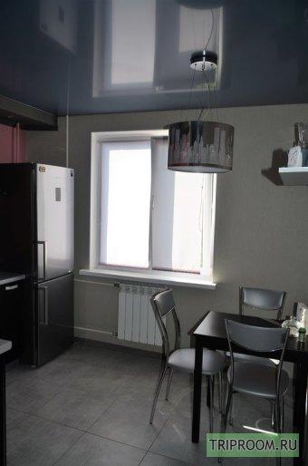 1-комнатная квартира посуточно (вариант № 41156), ул. 70 лет Октября улица, фото № 2