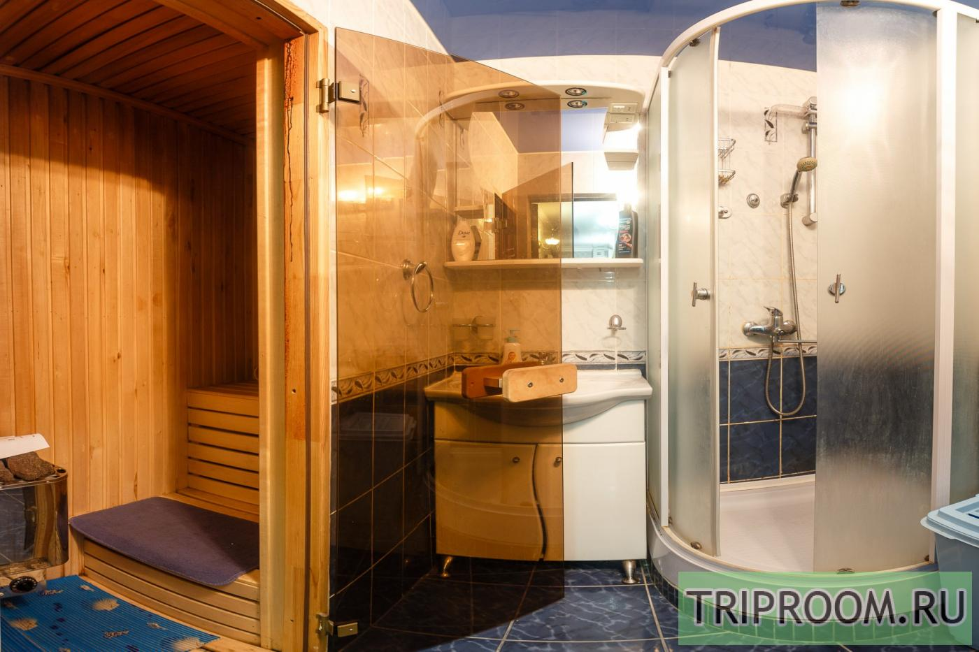 3-комнатная квартира посуточно (вариант № 15948), ул. Назарбаева улица, фото № 21