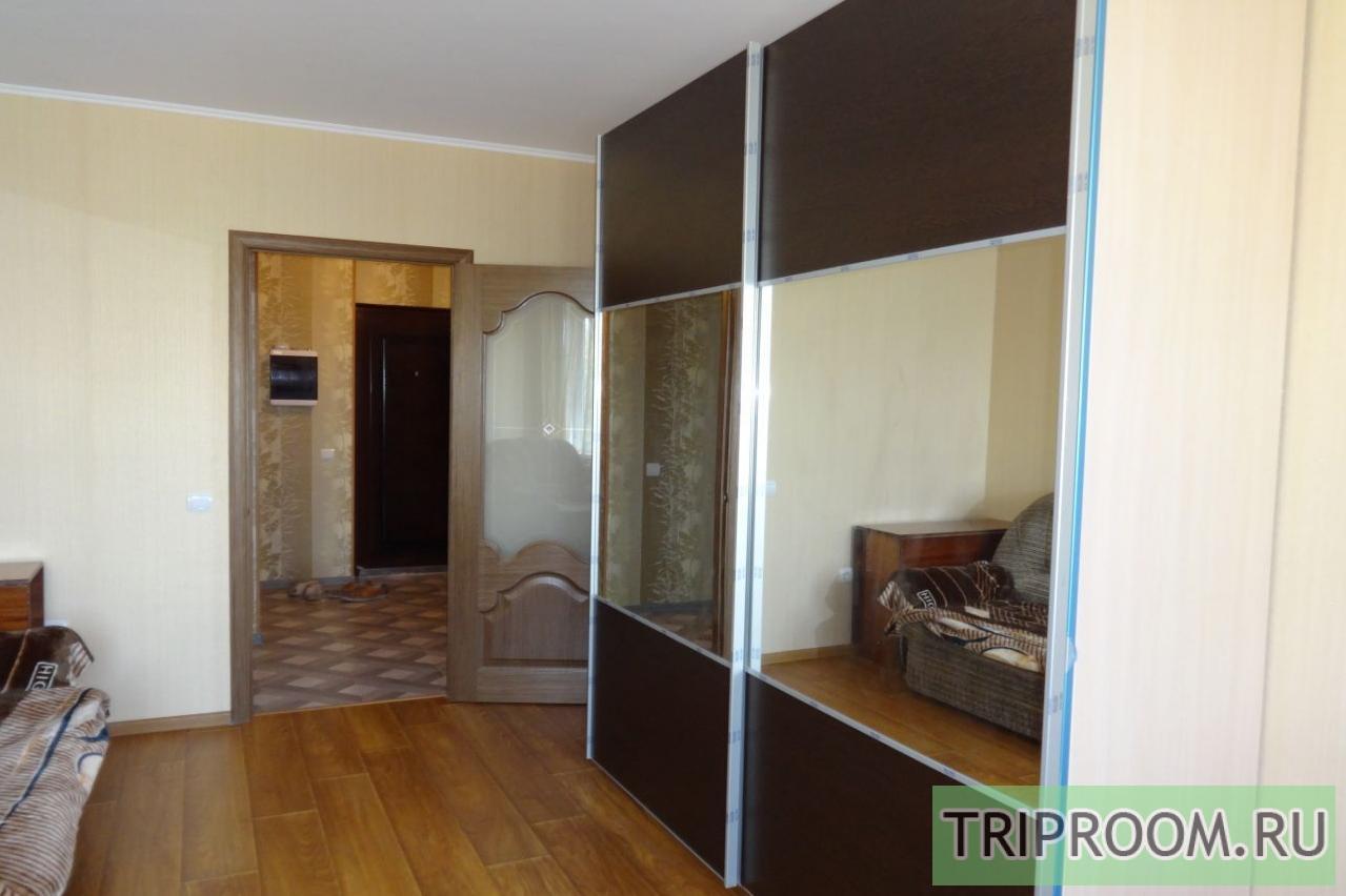 2-комнатная квартира посуточно (вариант № 17138), ул. Димитрова улица, фото № 1