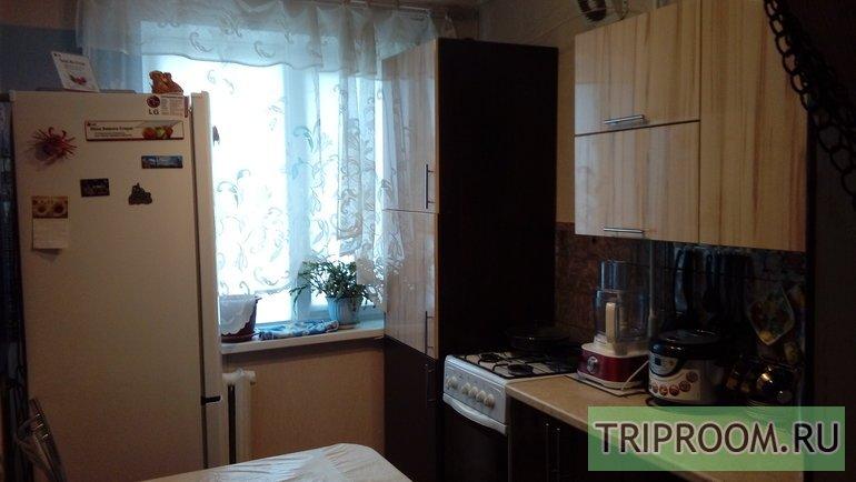 2-комнатная квартира посуточно (вариант № 41755), ул. Строителей улица, фото № 3