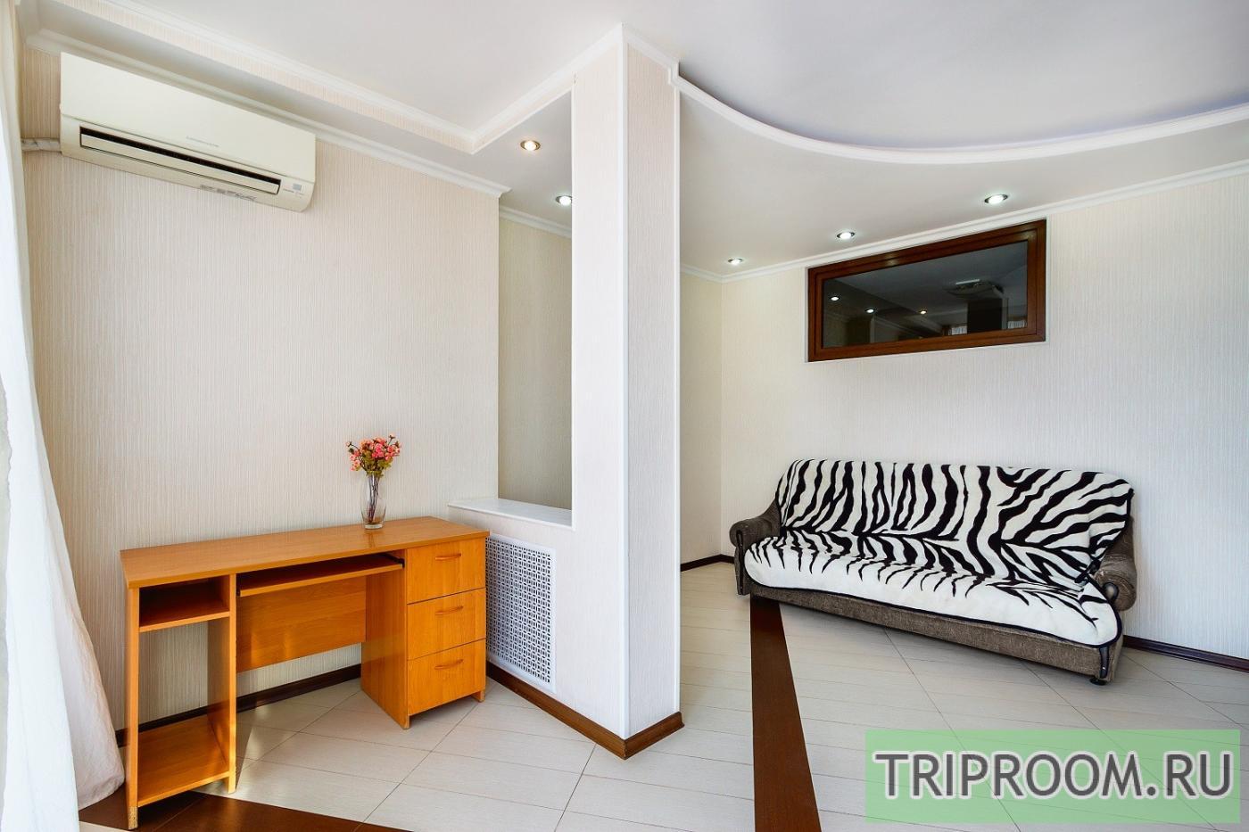 2-комнатная квартира посуточно (вариант № 35498), ул. Лермонтовская улица, фото № 7