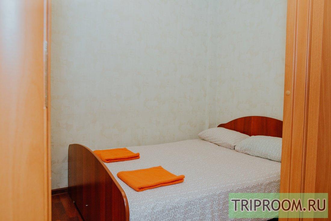 1-комнатная квартира посуточно (вариант № 10495), ул. Щербаковский переулок, фото № 7