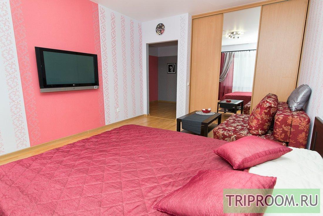 1-комнатная квартира посуточно (вариант № 60577), ул. Щорса, фото № 5