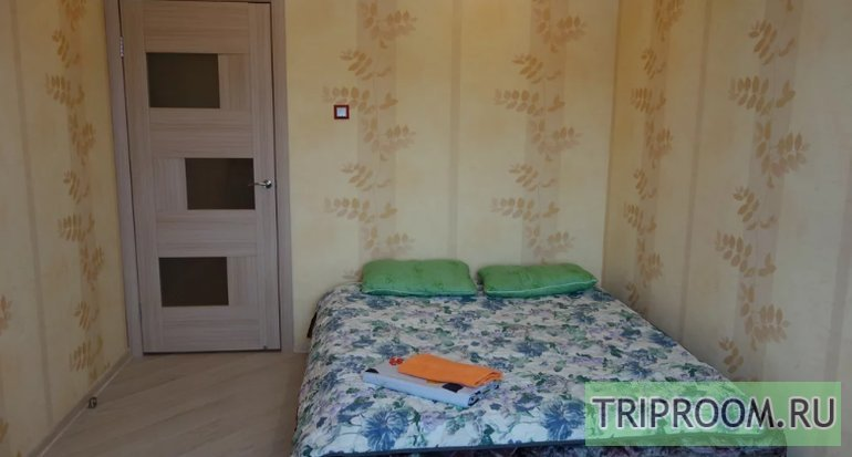 2-комнатная квартира посуточно (вариант № 44977), ул. Югорская улица, фото № 8