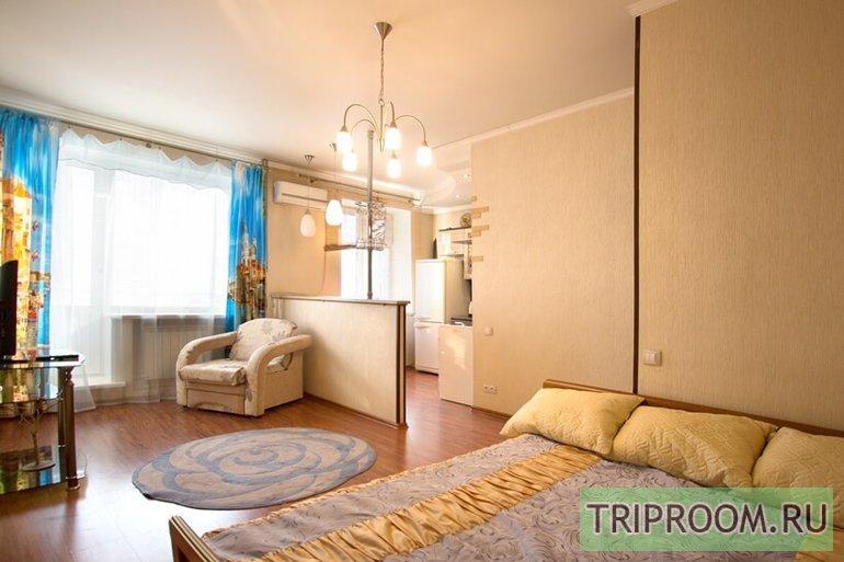 1-комнатная квартира посуточно (вариант № 50503), ул. Ленина улица, фото № 2