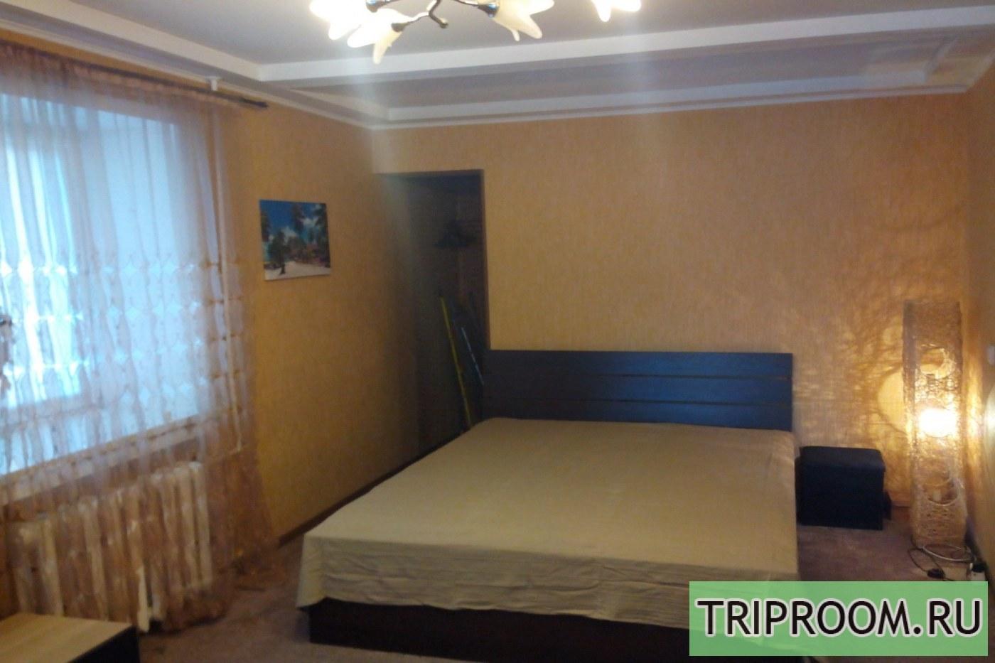 1-комнатная квартира посуточно (вариант № 5761), ул. Карла Маркса проспект, фото № 2