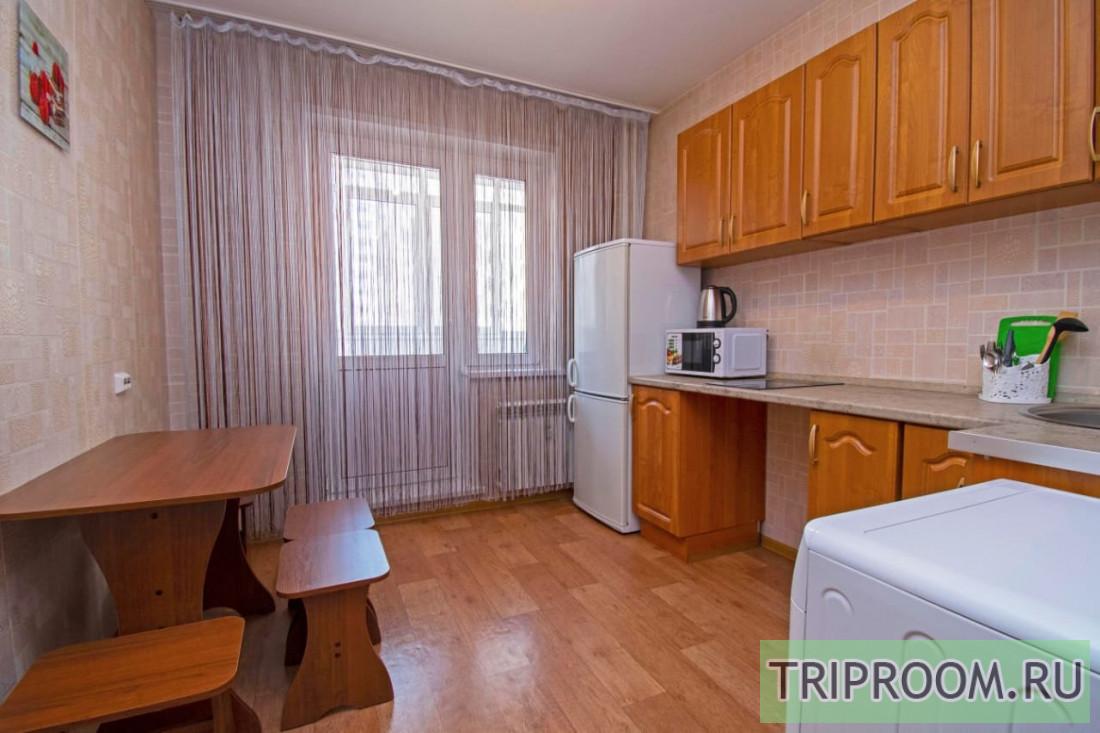 1-комнатная квартира посуточно (вариант № 66960), ул. чернышевского, фото № 4