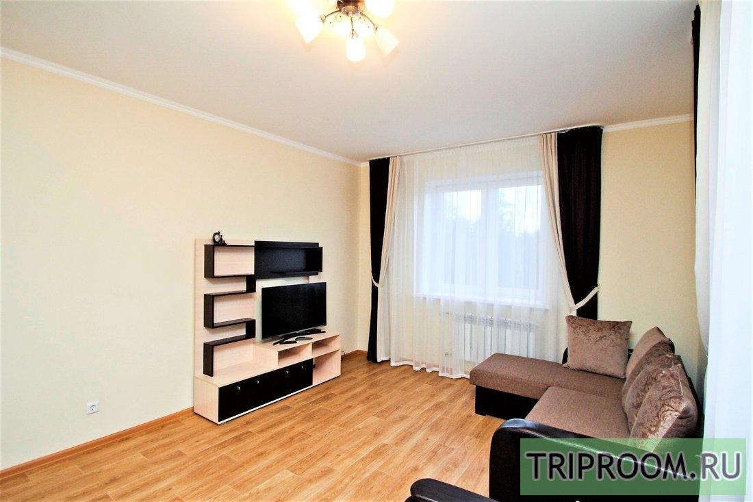 2-комнатная квартира посуточно (вариант № 50913), ул. Крылова улица, фото № 10