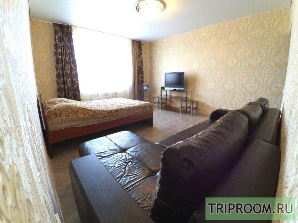 1-комнатная квартира посуточно (вариант № 49617), ул. Юлиуса Фучика улица, фото № 16