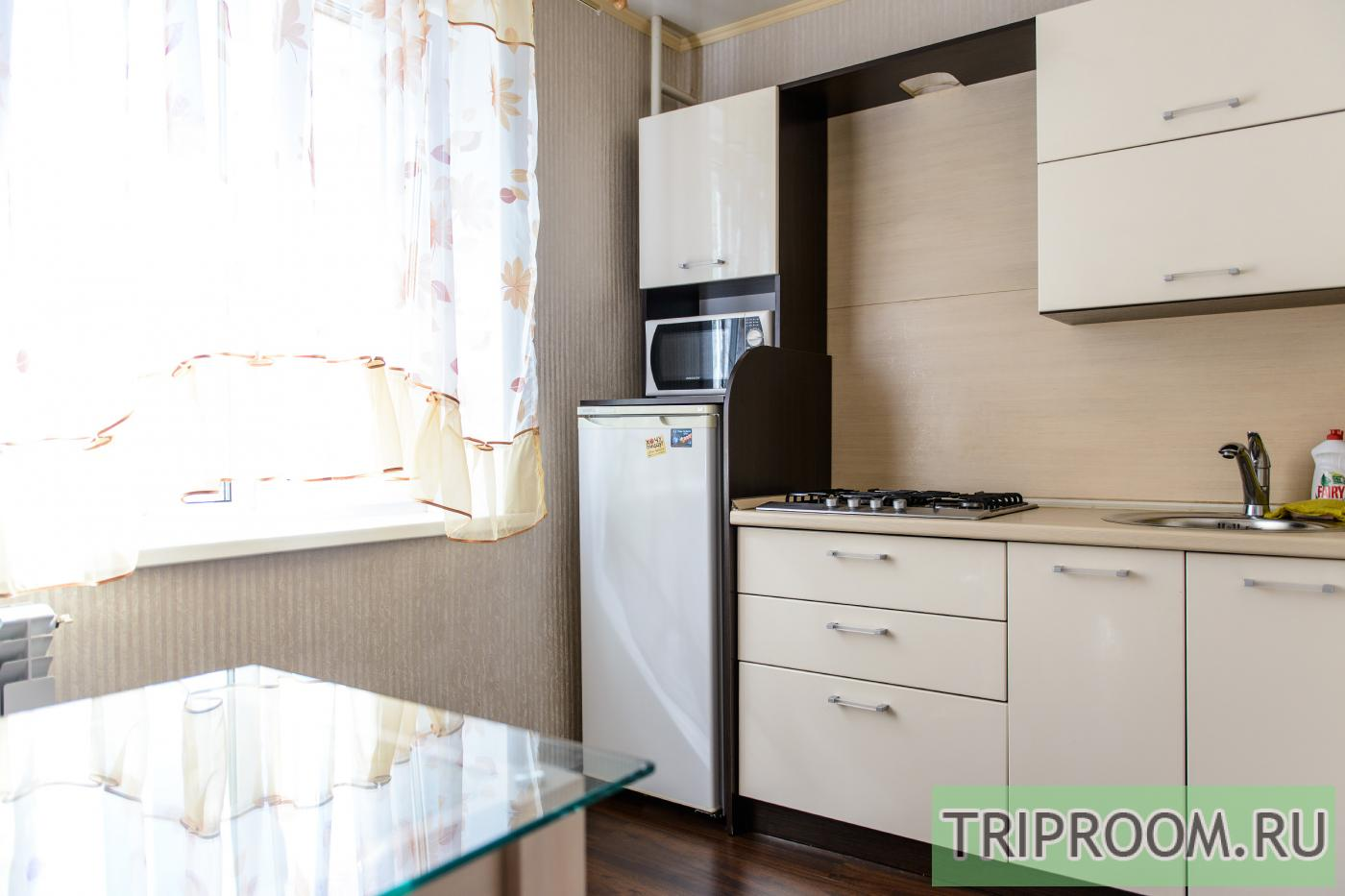 1-комнатная квартира посуточно (вариант № 15726), ул. Свободы улица, фото № 4