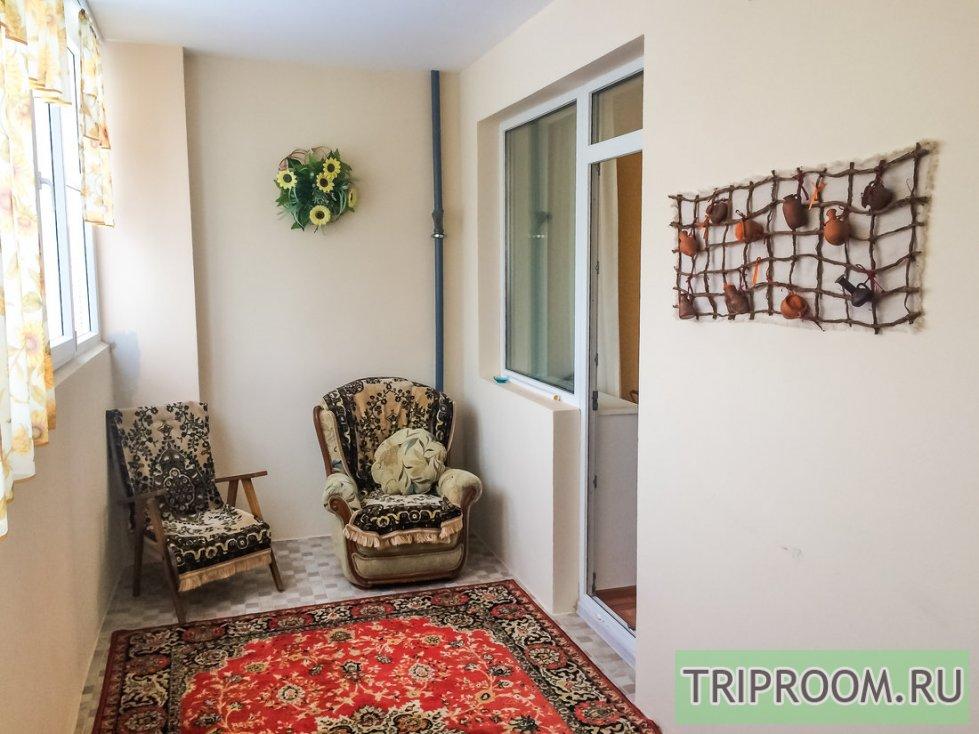 1-комнатная квартира посуточно (вариант № 60729), ул. Чернышевского, фото № 6