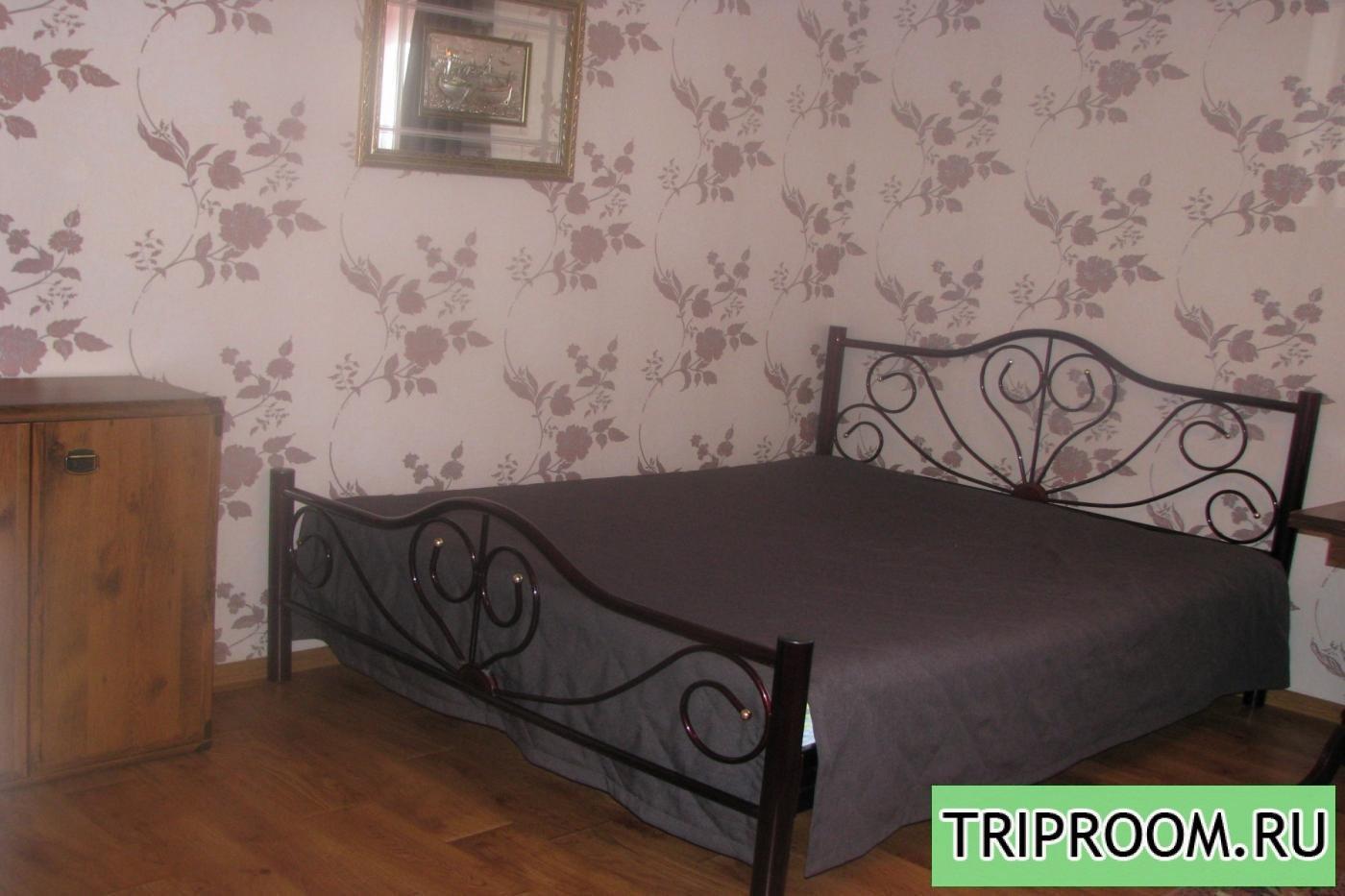 1-комнатная квартира посуточно (вариант № 15422), ул. Кожанова улица, фото № 1