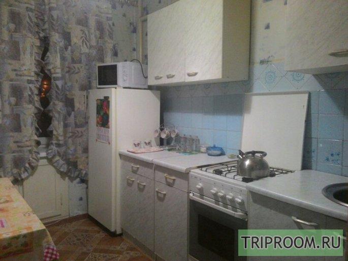 1-комнатная квартира посуточно (вариант № 22775), ул. Маршала Еременко, фото № 2