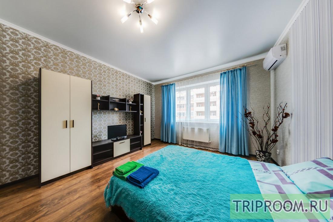 1-комнатная квартира посуточно (вариант № 66636), ул. Морская, фото № 5