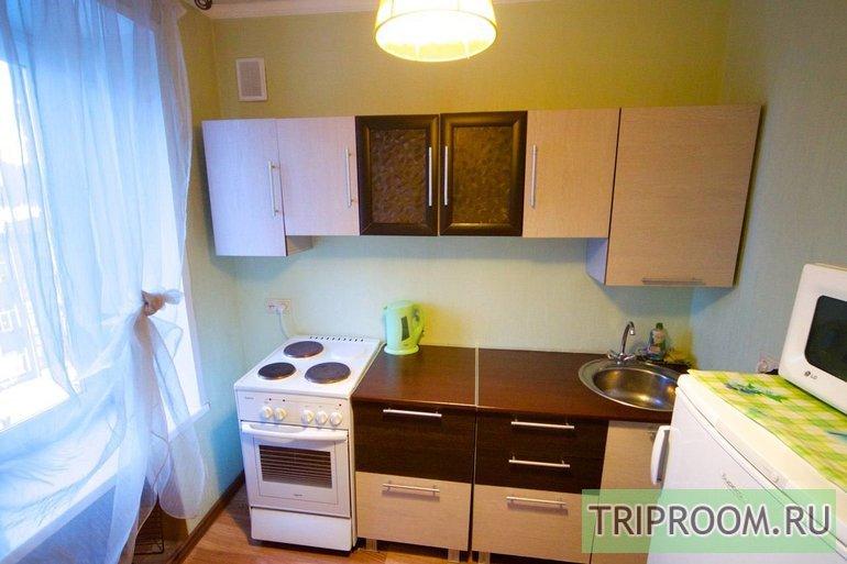 2-комнатная квартира посуточно (вариант № 42408), ул. Профсоюзов улица, фото № 7