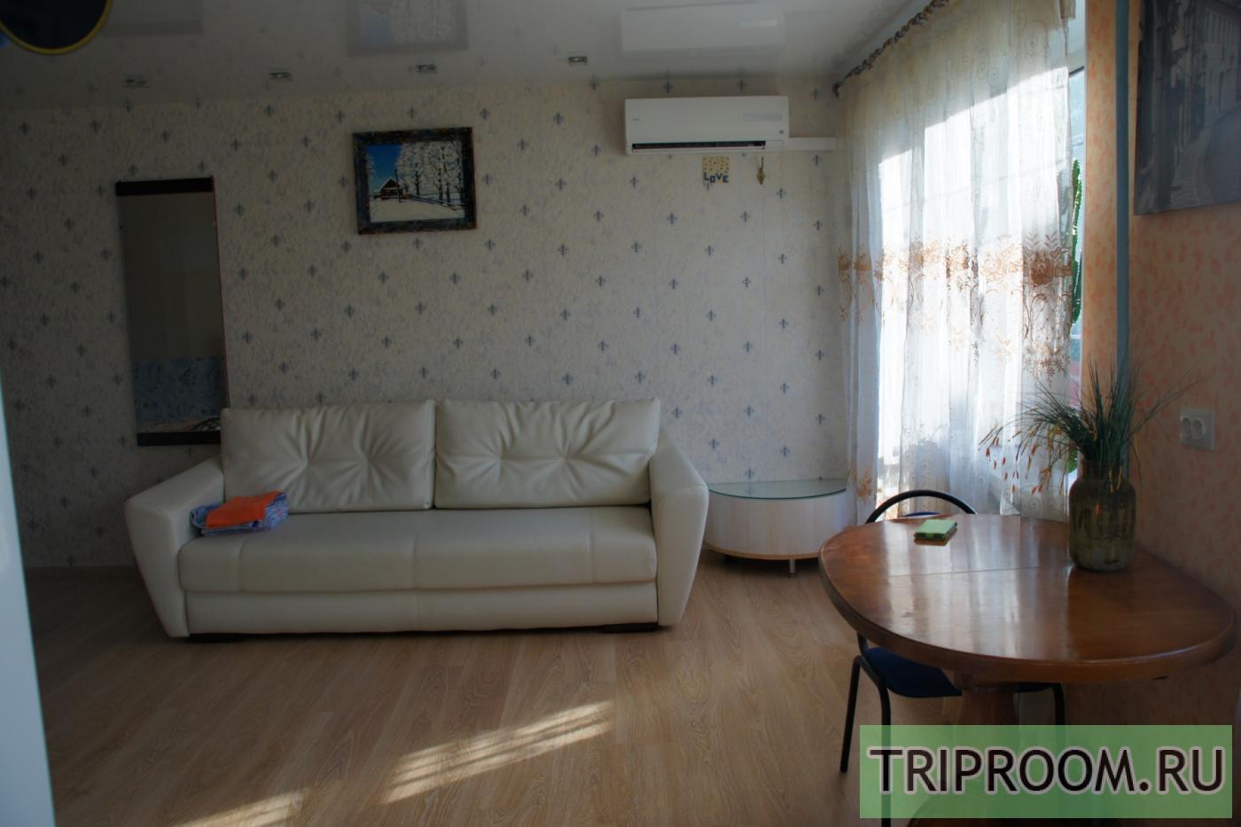 1-комнатная квартира посуточно (вариант № 18692), ул. Невская улица, фото № 3