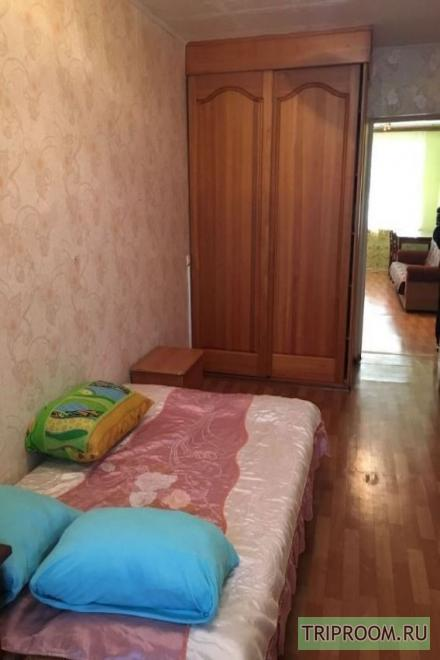 3-комнатная квартира посуточно (вариант № 28661), ул. Бондаря улица, фото № 5