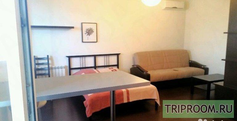 1-комнатная квартира посуточно (вариант № 47296), ул. Стабильная улица, фото № 4