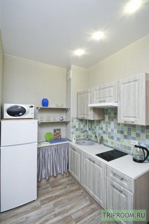 1-комнатная квартира посуточно (вариант № 62313), ул. александра усольцева, фото № 5