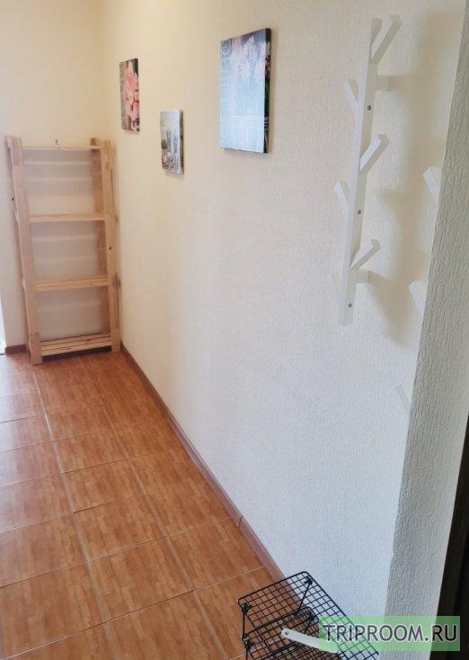 1-комнатная квартира посуточно (вариант № 65774), ул. Кирпичная, фото № 5