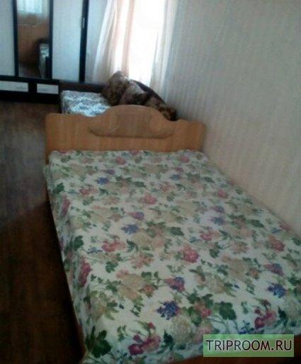 1-комнатная квартира посуточно (вариант № 46345), ул. Воронова улица, фото № 1