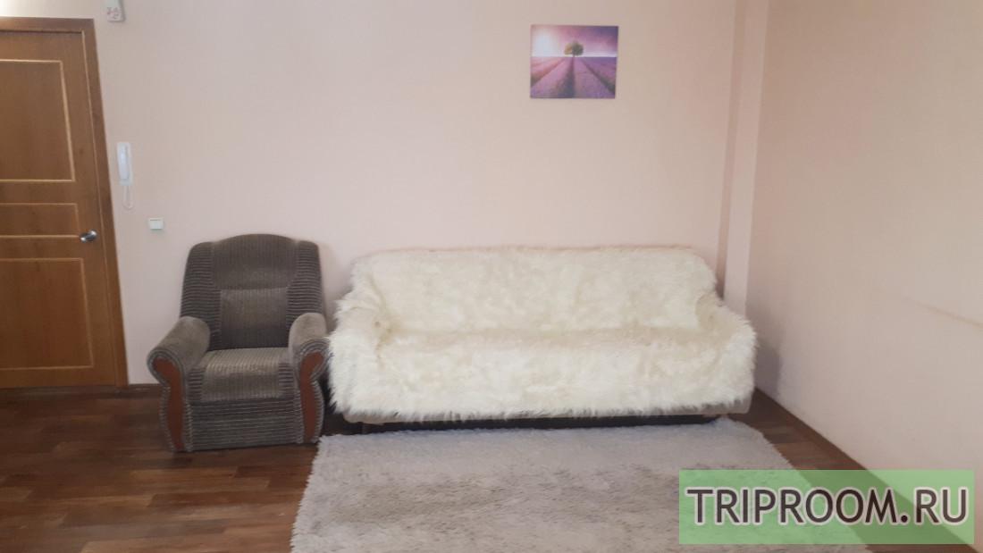 1-комнатная квартира посуточно (вариант № 48261), ул. Рахова улица, фото № 2