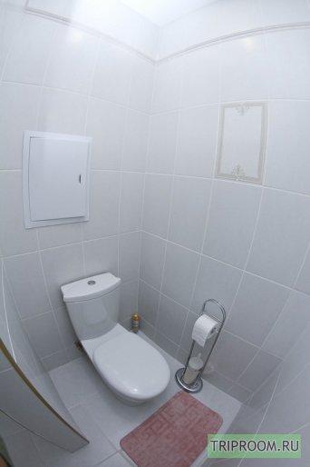 1-комнатная квартира посуточно (вариант № 50928), ул. Ленина улица, фото № 15