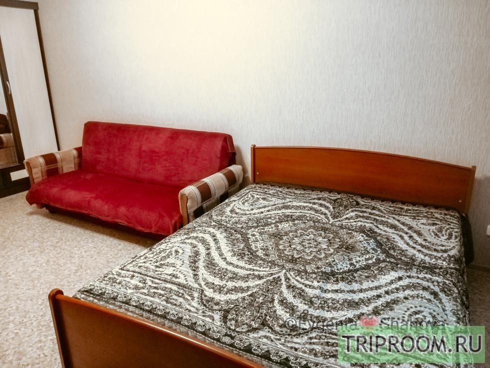 2-комнатная квартира посуточно (вариант № 47011), ул. жилой массив олимпийский, фото № 6