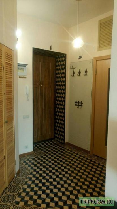 1-комнатная квартира посуточно (вариант № 66950), ул. Пр. Ленина, фото № 5