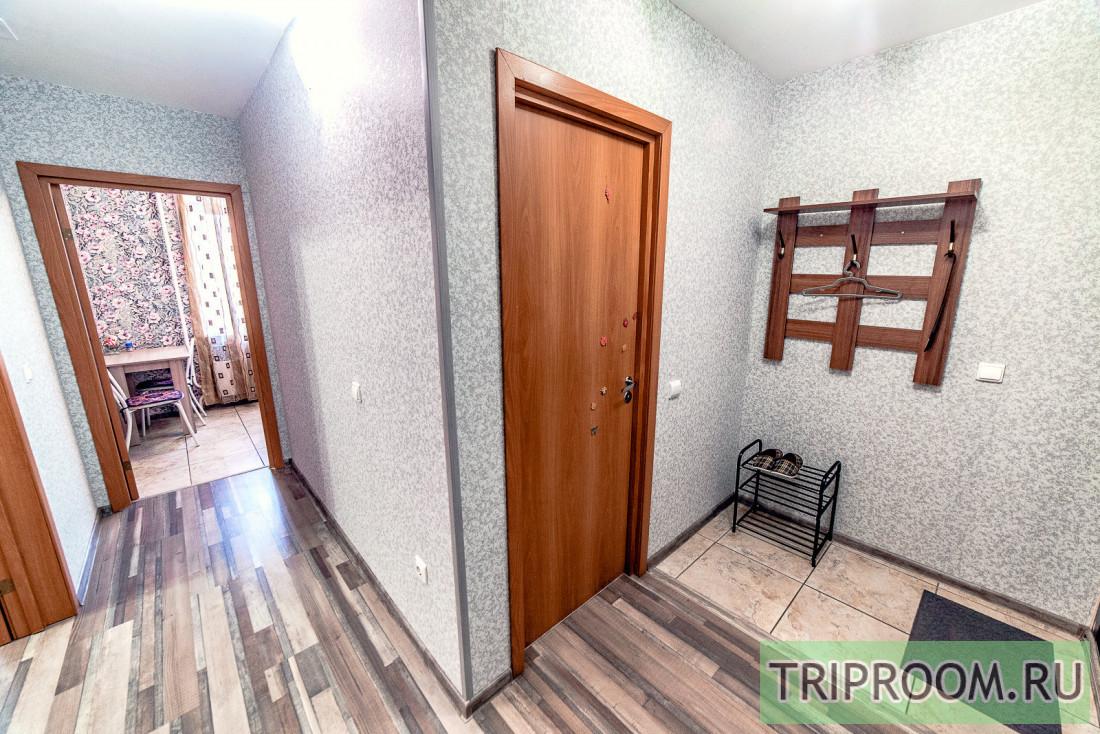 1-комнатная квартира посуточно (вариант № 67046), ул. пр-т. Строителей, фото № 15
