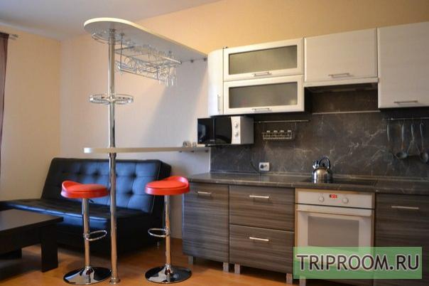 2-комнатная квартира посуточно (вариант № 14729), ул. Космонавтов Шоссе, фото № 10