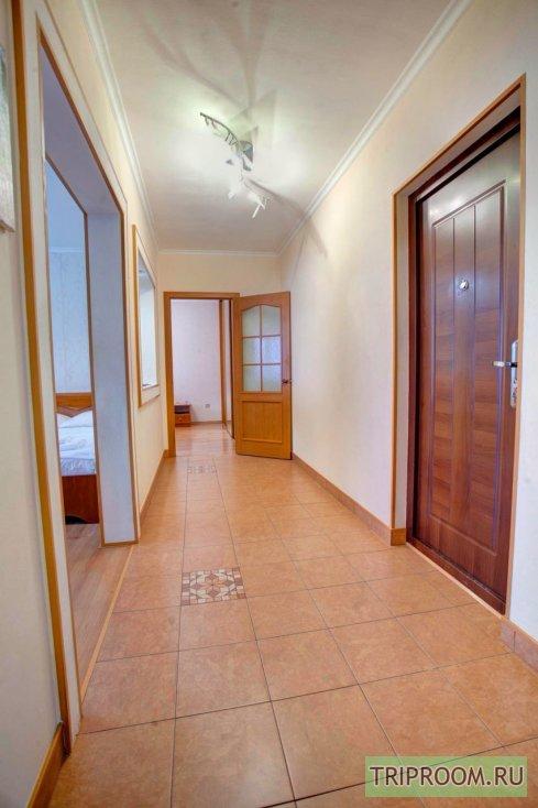 2-комнатная квартира посуточно (вариант № 37145), ул. Алексеева улица, фото № 5