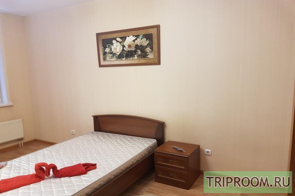 1-комнатная квартира посуточно (вариант № 34658), ул. Алексеева улица, фото № 3
