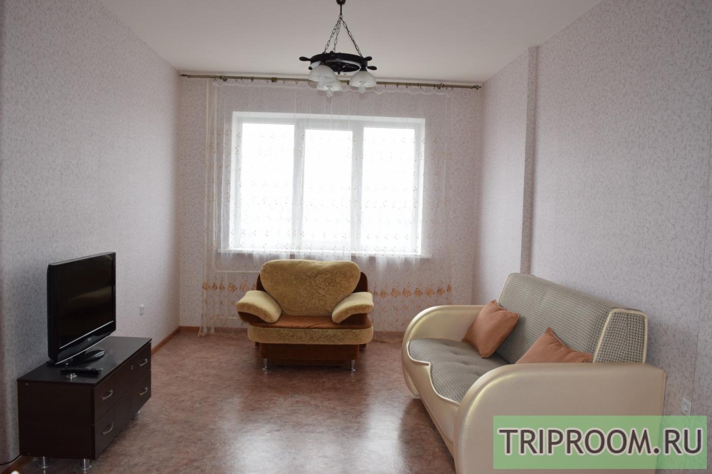 2-комнатная квартира посуточно (вариант № 13501), ул. Пеше-стрелецкая улица, фото № 3